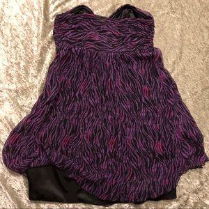 Express Dresses - ⚜️5/$30⚜️ 🎆STRAPLESS Lil SASSY thang🎆